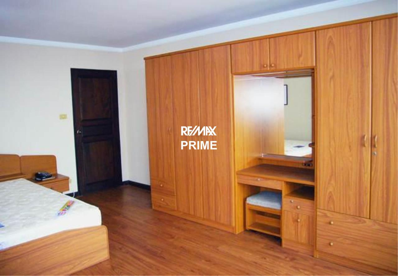 RE/MAX PRIME Agency's For Rent Supalai Place 39 9