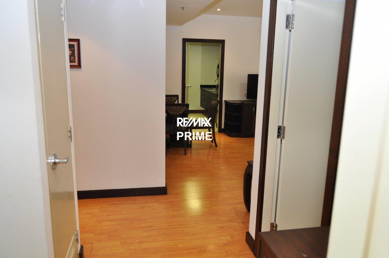 RE/MAX PRIME Agency's For Rent Langsuan Ville 6