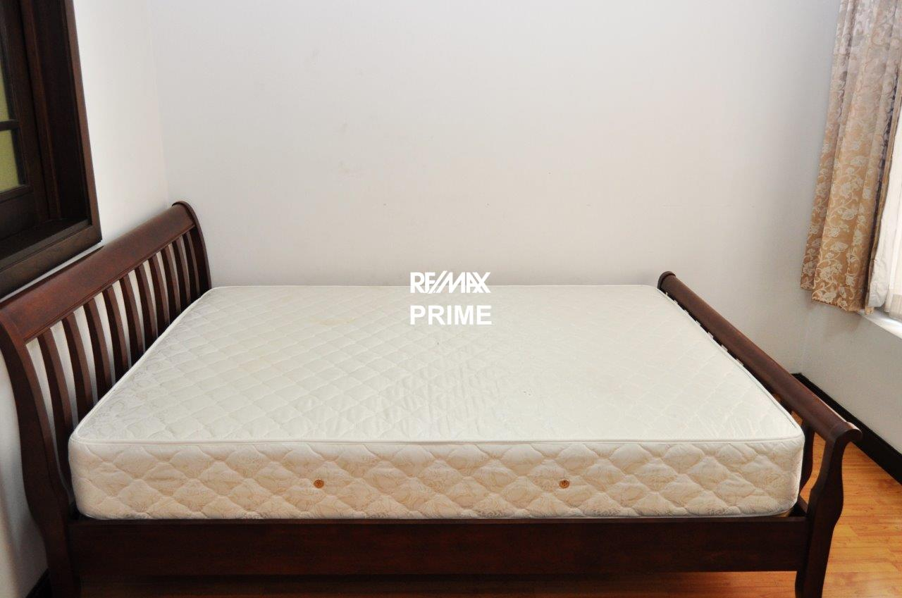 RE/MAX PRIME Agency's For Rent Langsuan Ville 7