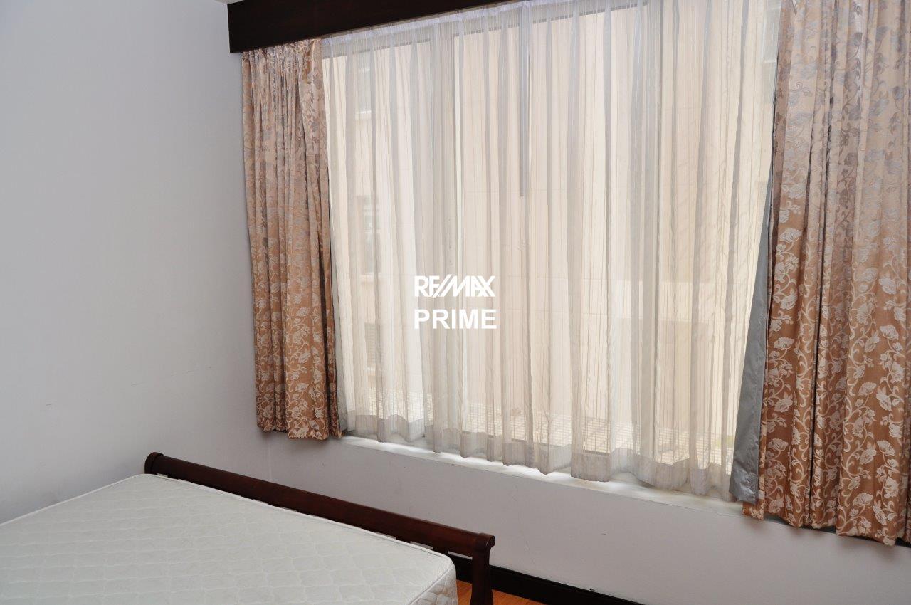 RE/MAX PRIME Agency's For Rent Langsuan Ville 8