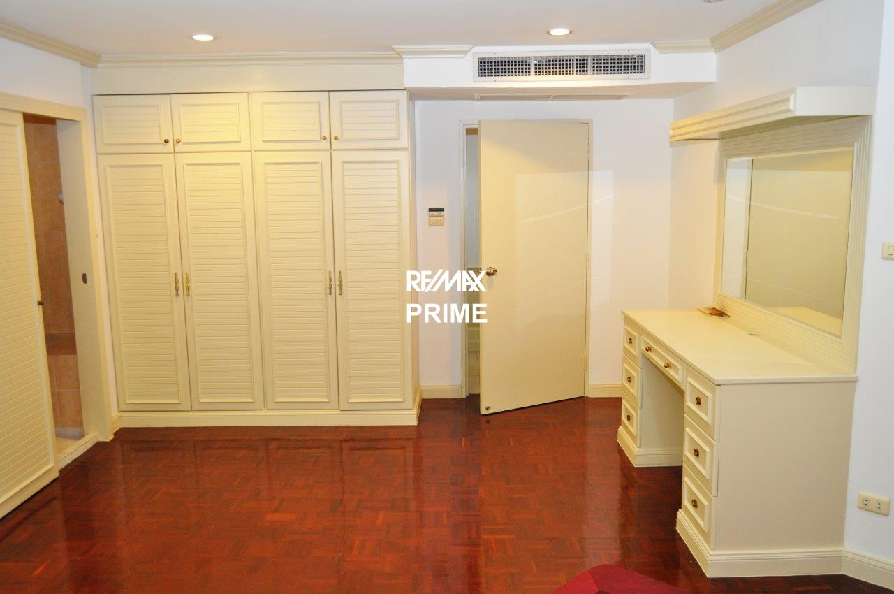 RE/MAX PRIME Agency's For Rent DS Tower 2 24