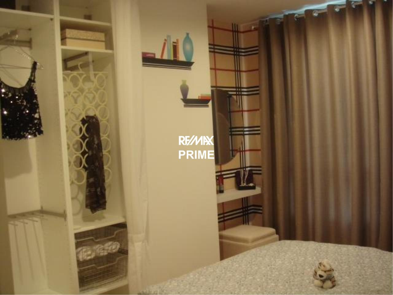 RE/MAX PRIME Agency's For Rent Ivy Sathorn 3