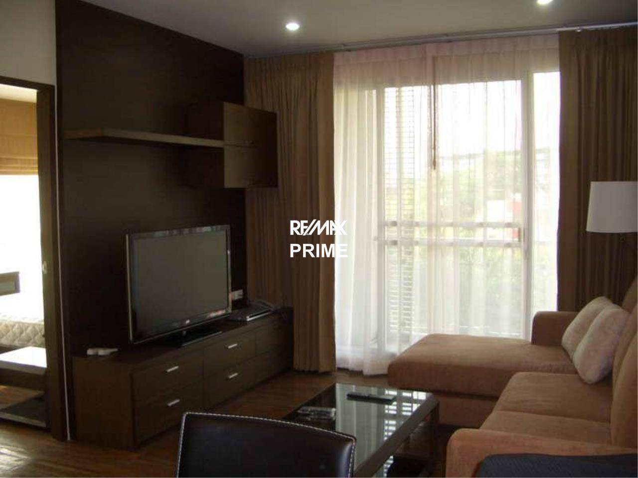 RE/MAX PRIME Agency's For Rent Von Napa 2