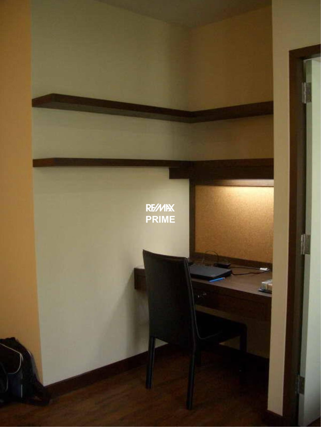 RE/MAX PRIME Agency's For Rent Von Napa 4