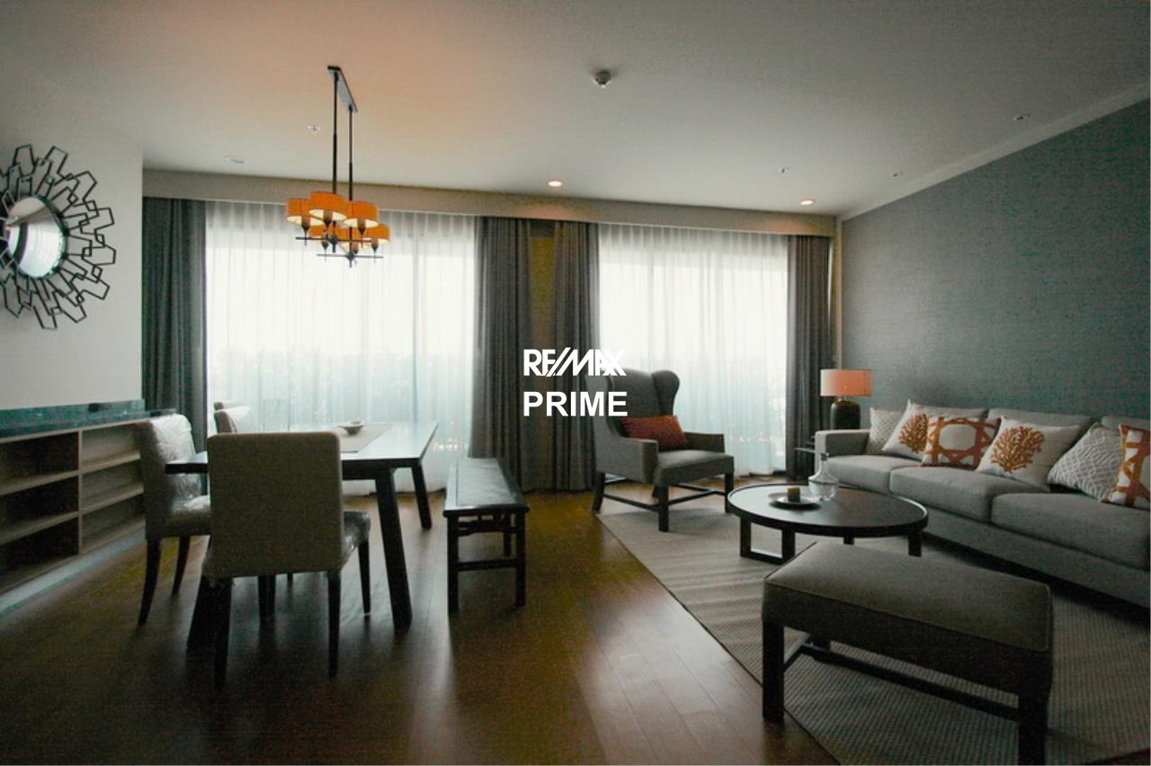 RE/MAX PRIME Agency's For Rent PARCO 1