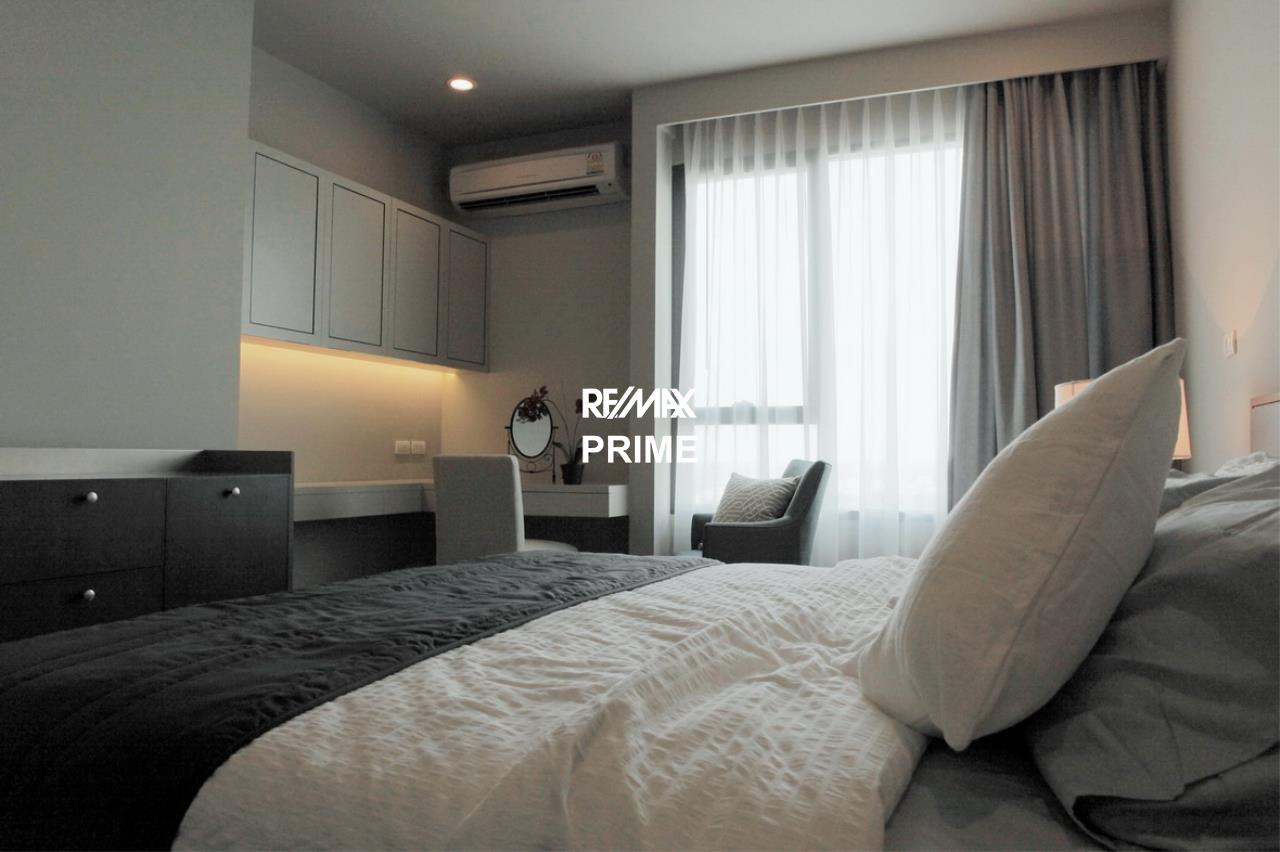 RE/MAX PRIME Agency's For Rent PARCO 8