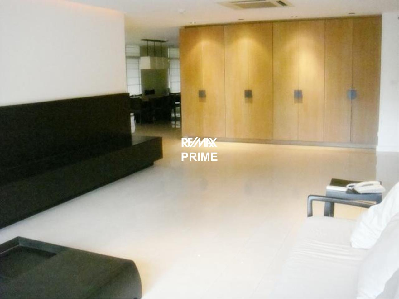 RE/MAX PRIME Agency's For Rent Baan Ananda 3