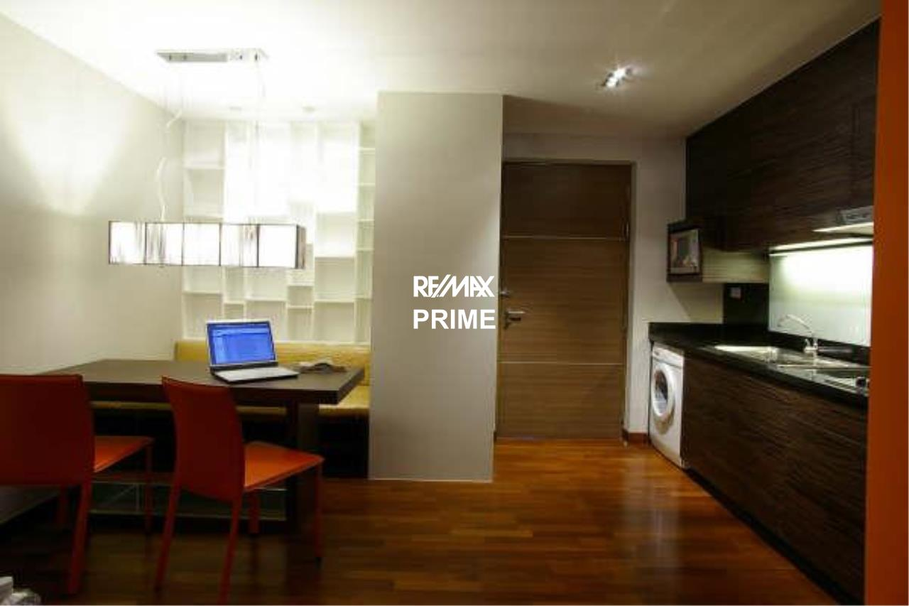RE/MAX PRIME Agency's For Rent DLV Residence 14