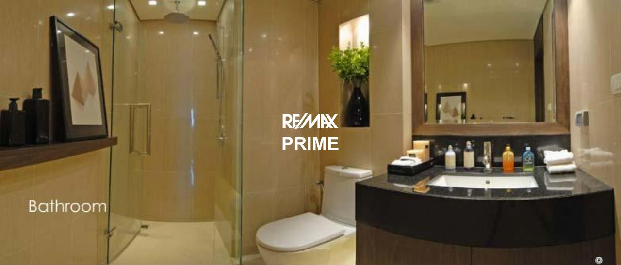 RE/MAX PRIME Agency's For Sale Sathorn Gardens 9