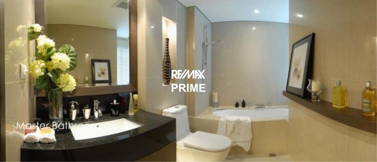 RE/MAX PRIME Agency's For Sale Sathorn Gardens 6