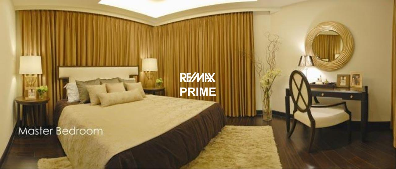 RE/MAX PRIME Agency's For Sale Sathorn Gardens 5