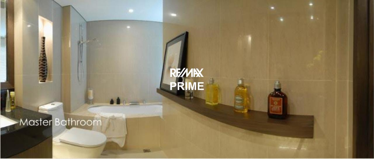 RE/MAX PRIME Agency's For Sale Sathorn Gardens 7