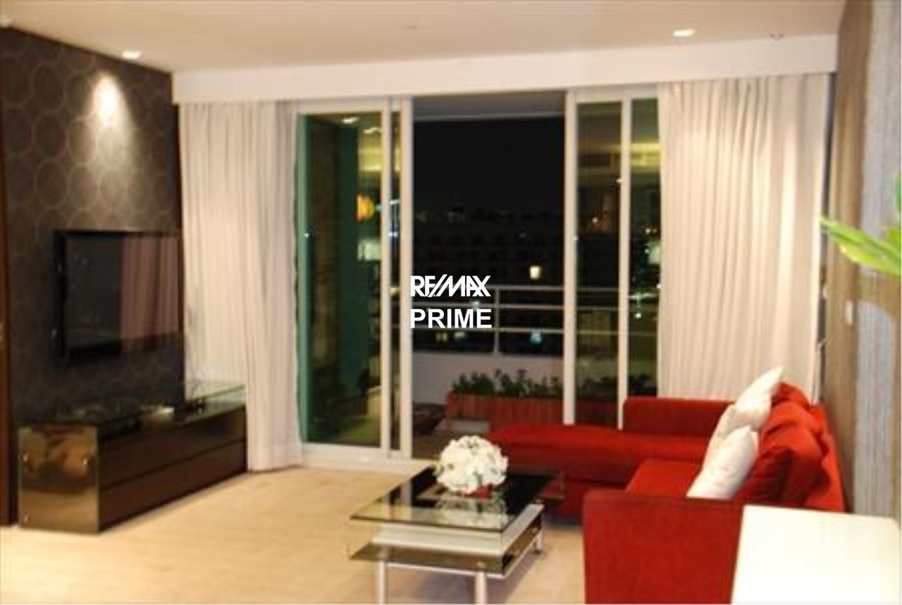 RE/MAX PRIME Agency's For Sale Watermark Chaophraya 2
