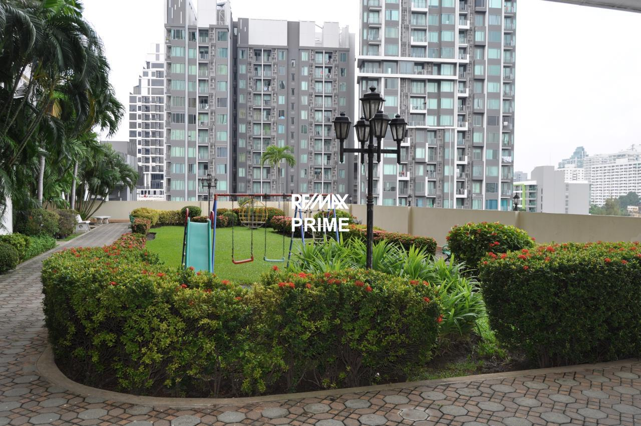 RE/MAX PRIME Agency's For Sale Oriental Towers  12