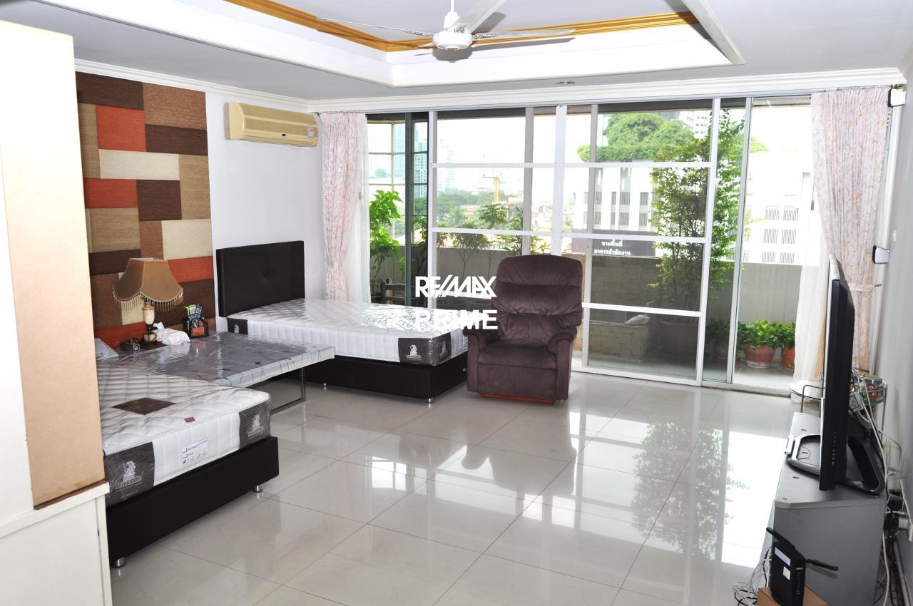 RE/MAX PRIME Agency's For Sale Oriental Towers  8
