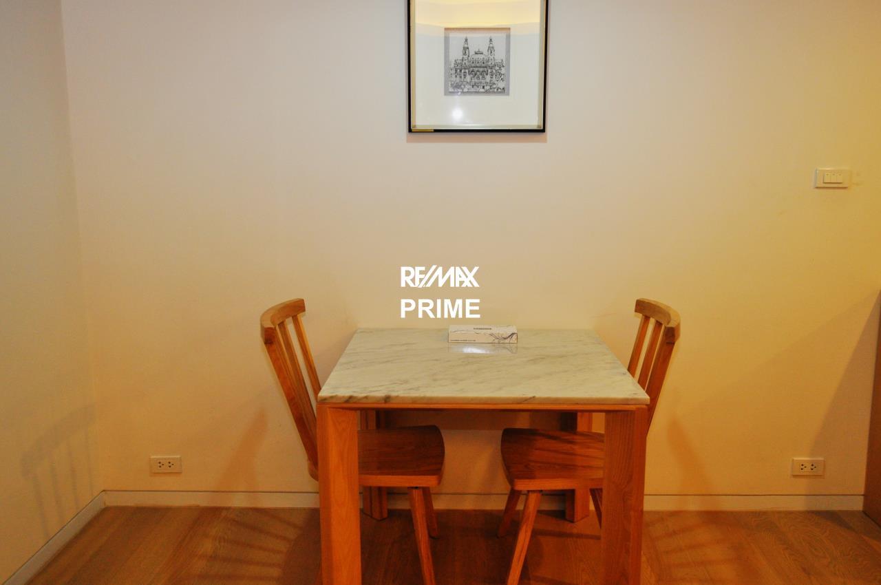 RE/MAX PRIME Agency's For Sale Siamese Gioia 3