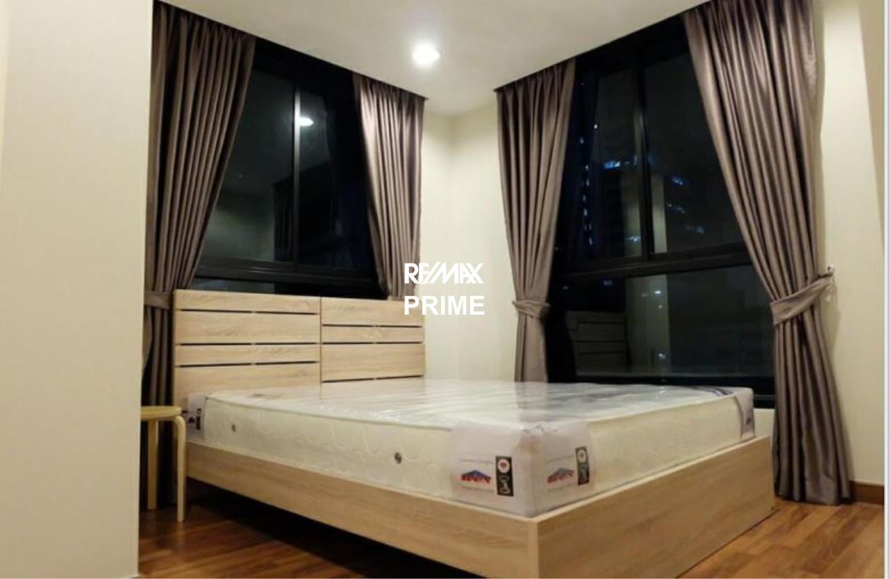 RE/MAX PRIME Agency's For Sale Zenith Place Condo Sukhumvit 42 4