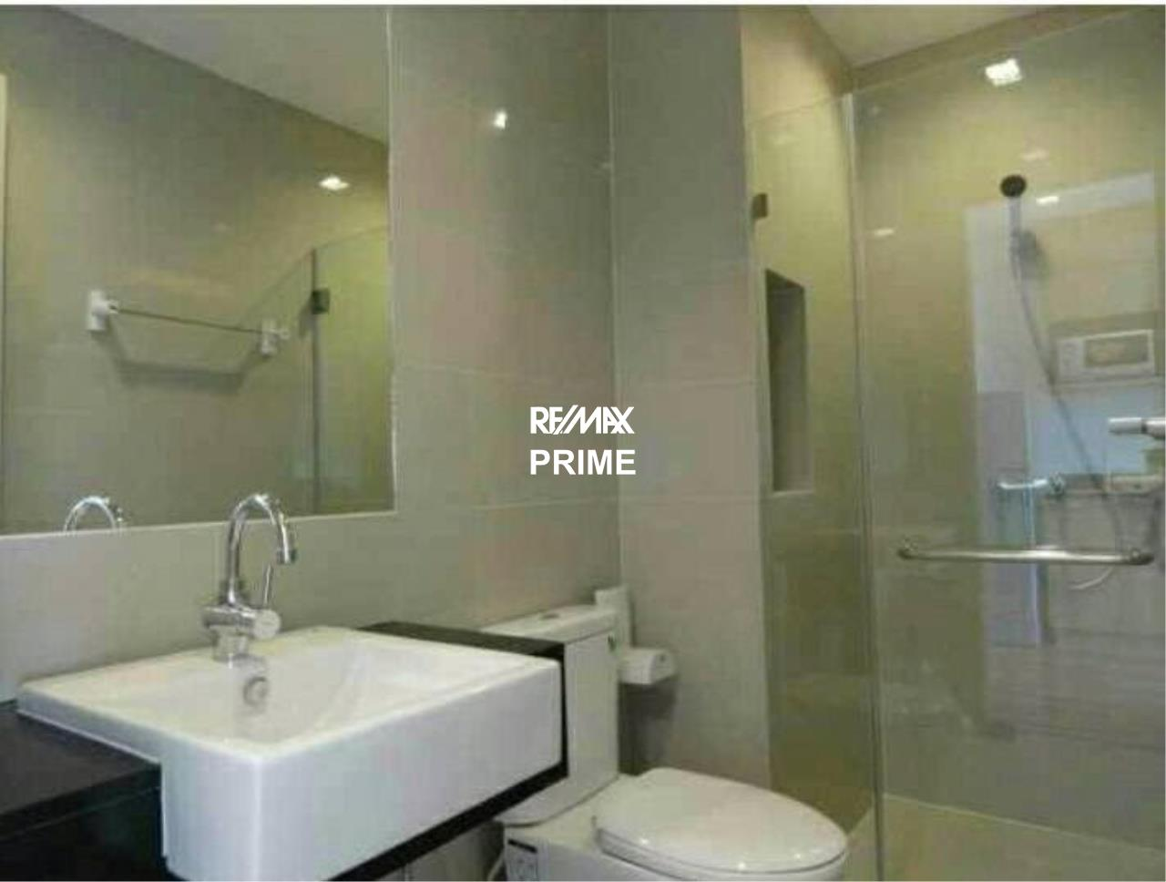 RE/MAX PRIME Agency's For Rent IDEO Blucove Sukhumvit 103  6