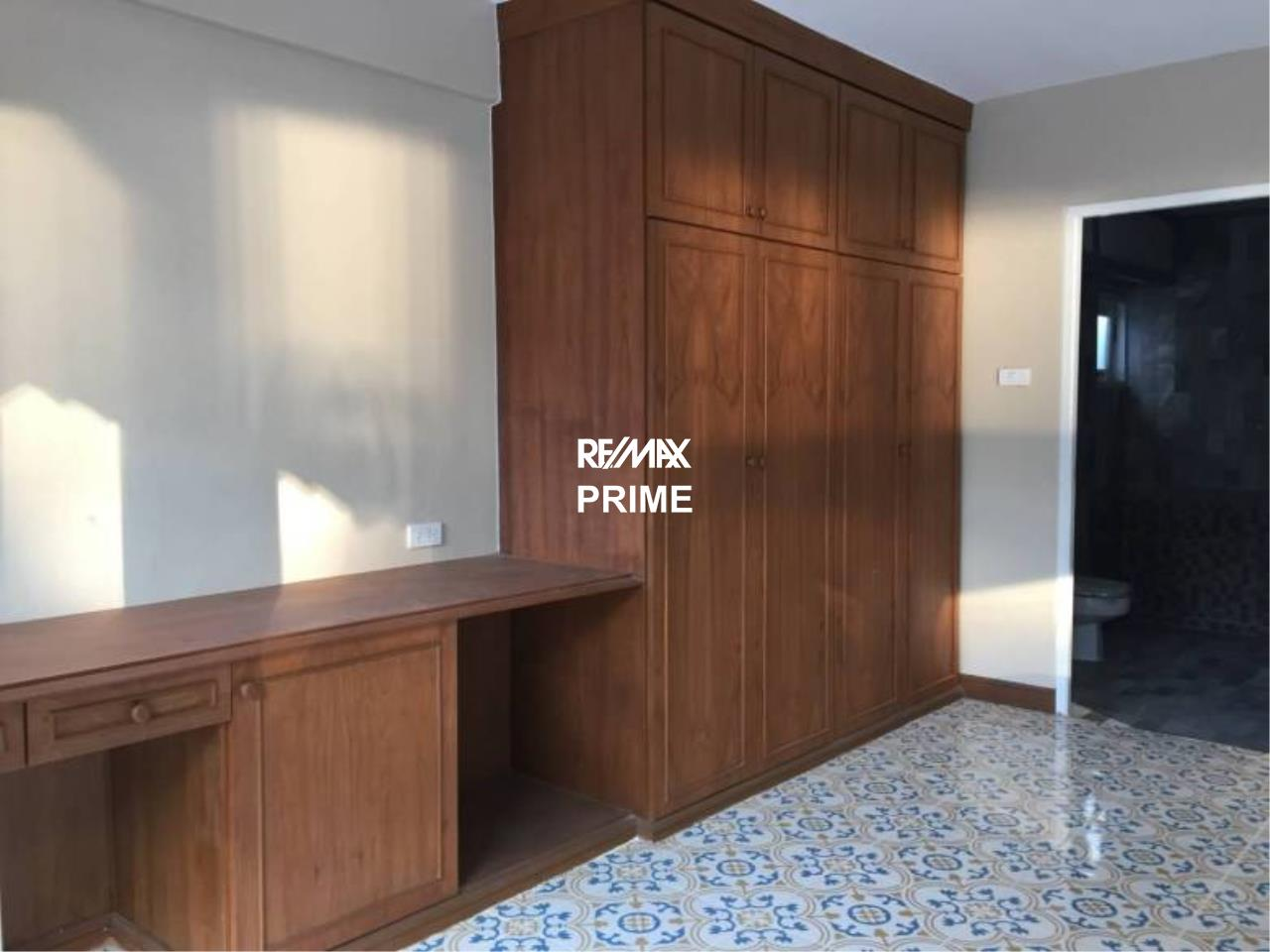 RE/MAX PRIME Agency's For Sale Rayong House 3