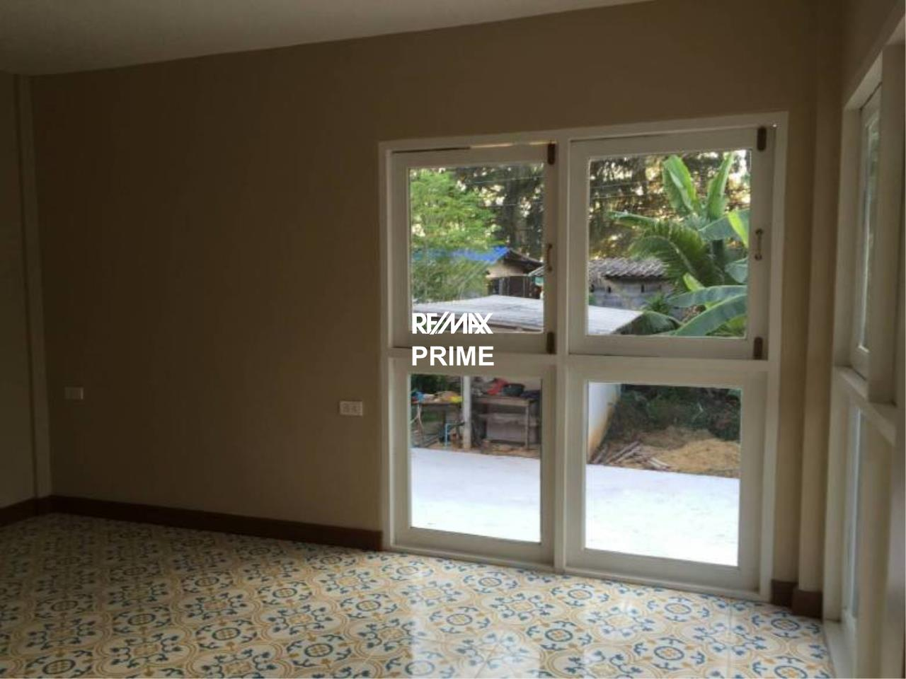 RE/MAX PRIME Agency's For Sale Rayong House 4