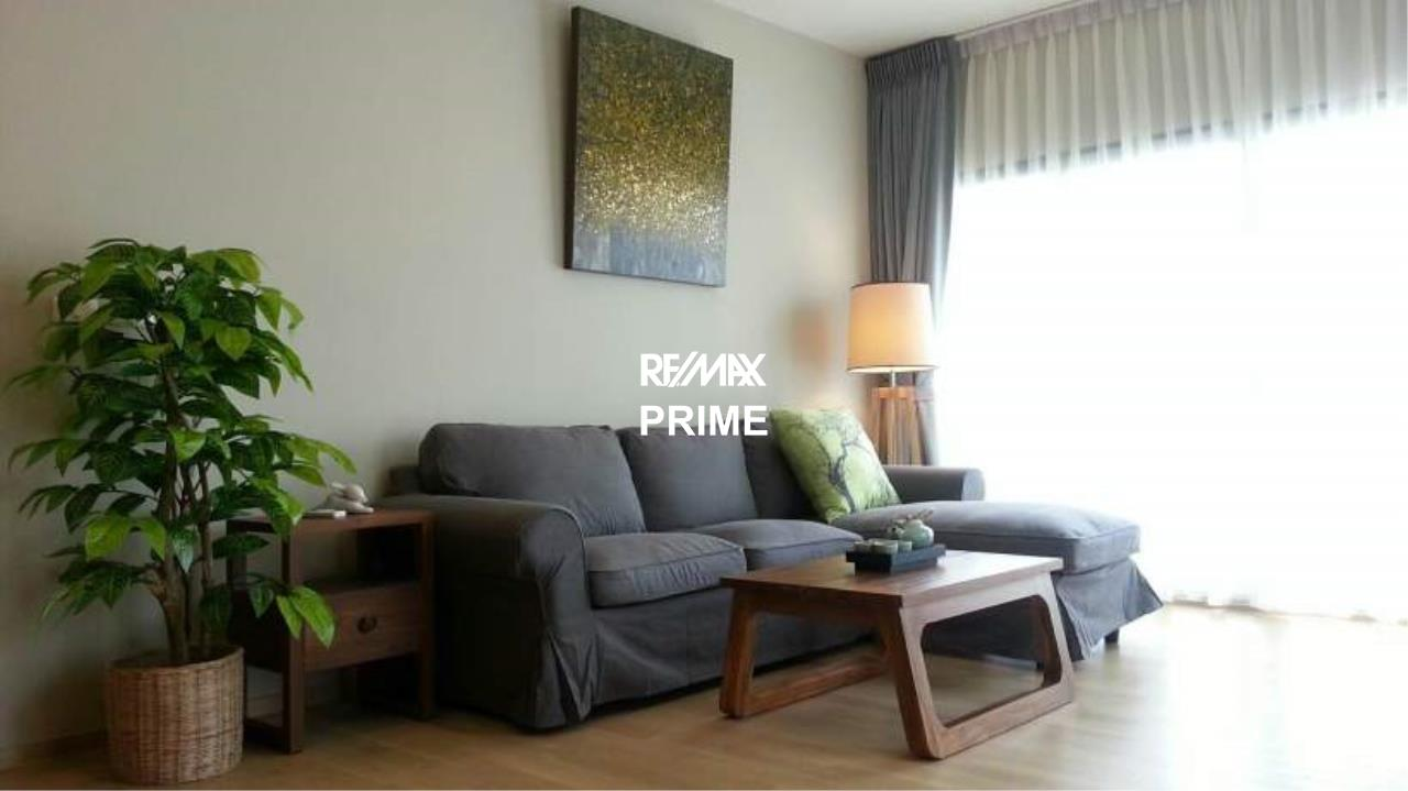 RE/MAX PRIME Agency's For Rent Noble Reveal 2