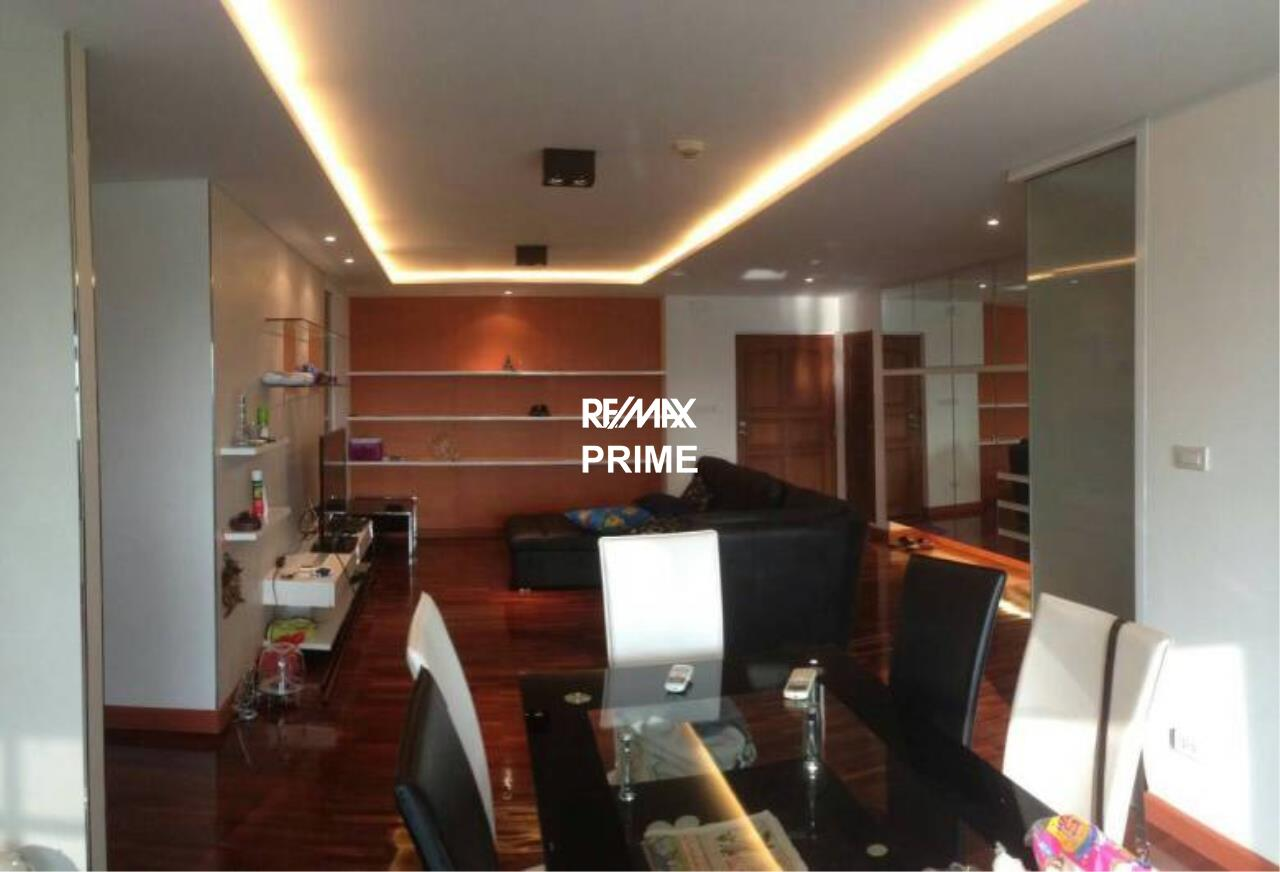 RE/MAX PRIME Agency's For Rent Le Premier 2 2