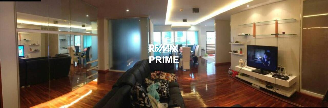 RE/MAX PRIME Agency's For Rent Le Premier 2 4