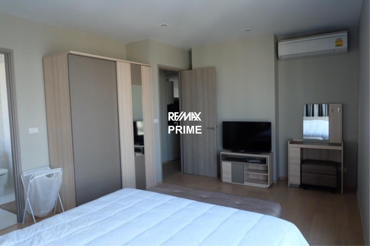RE/MAX PRIME Agency's For Rent HQ Thonglor 3