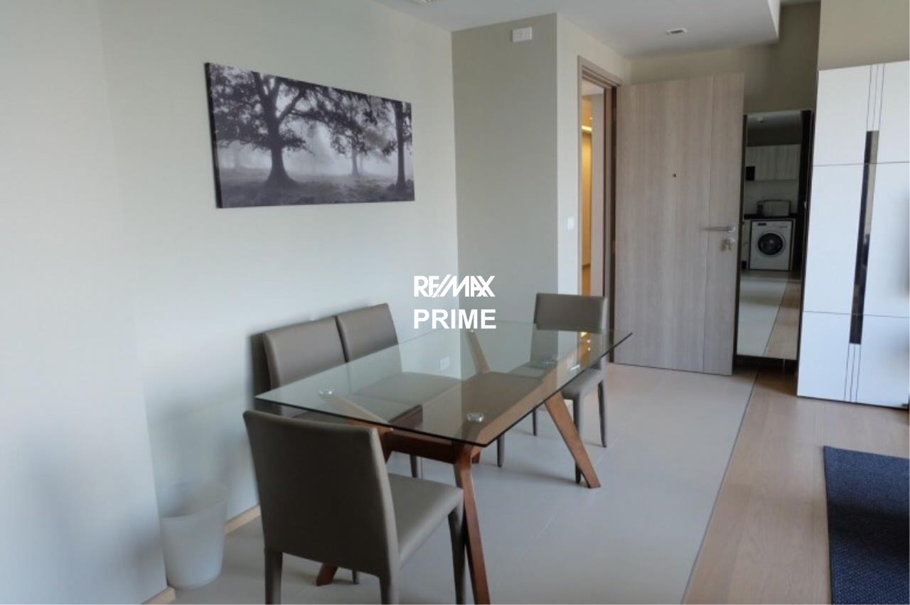 RE/MAX PRIME Agency's For Rent HQ Thonglor 5