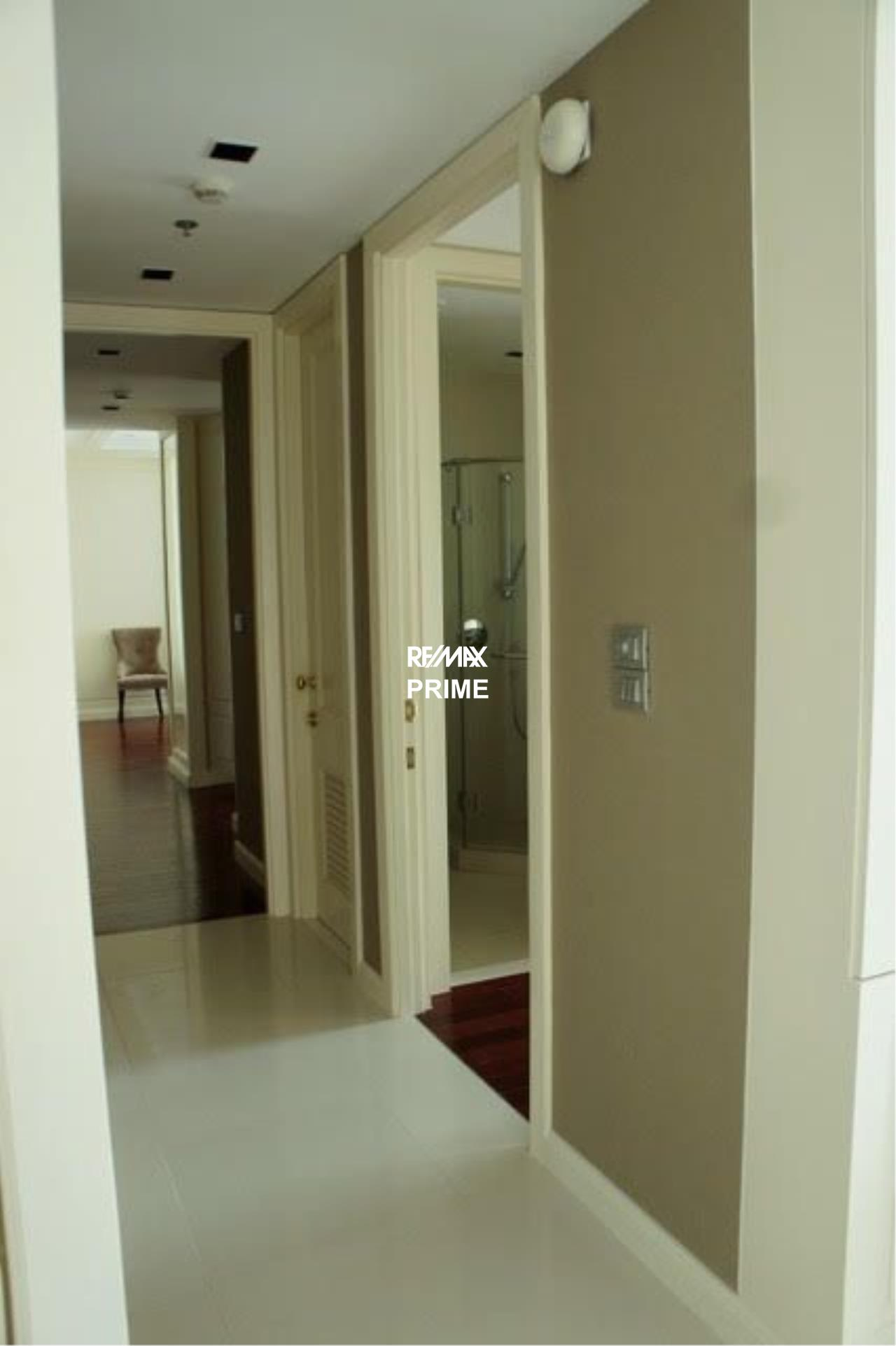 RE/MAX PRIME Agency's For Rent Athenee Residence 2