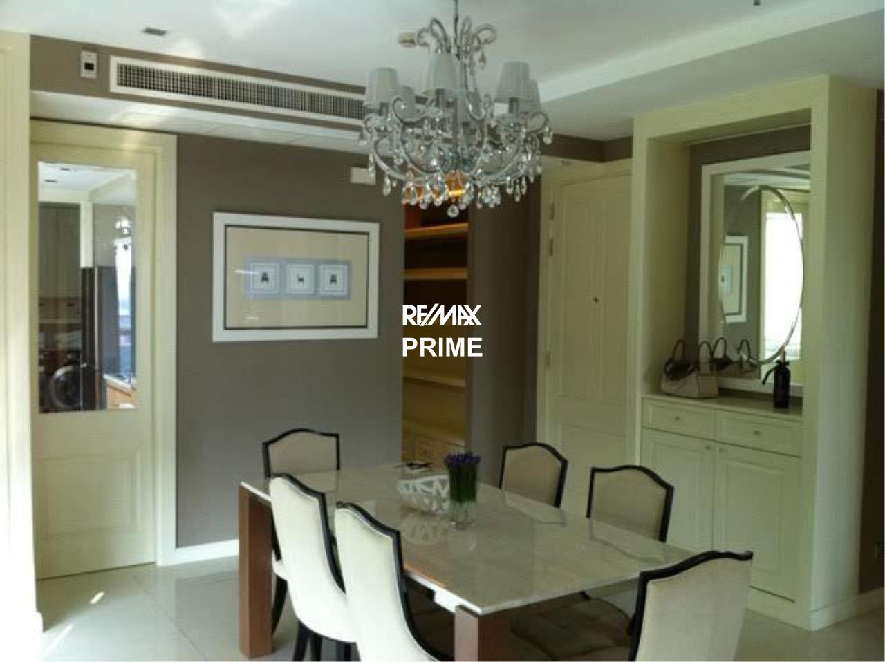 RE/MAX PRIME Agency's For Rent Athenee Residence 4