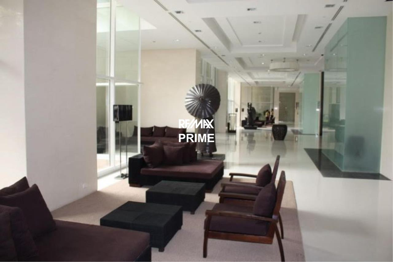 RE/MAX PRIME Agency's For Rent Athenee Residence 5