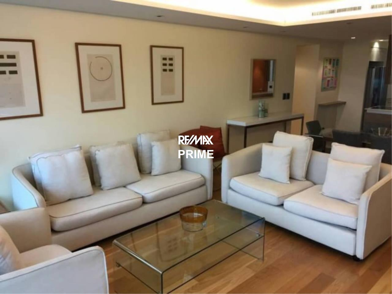 RE/MAX PRIME Agency's For Sale and Rent Le monaco Aree 1