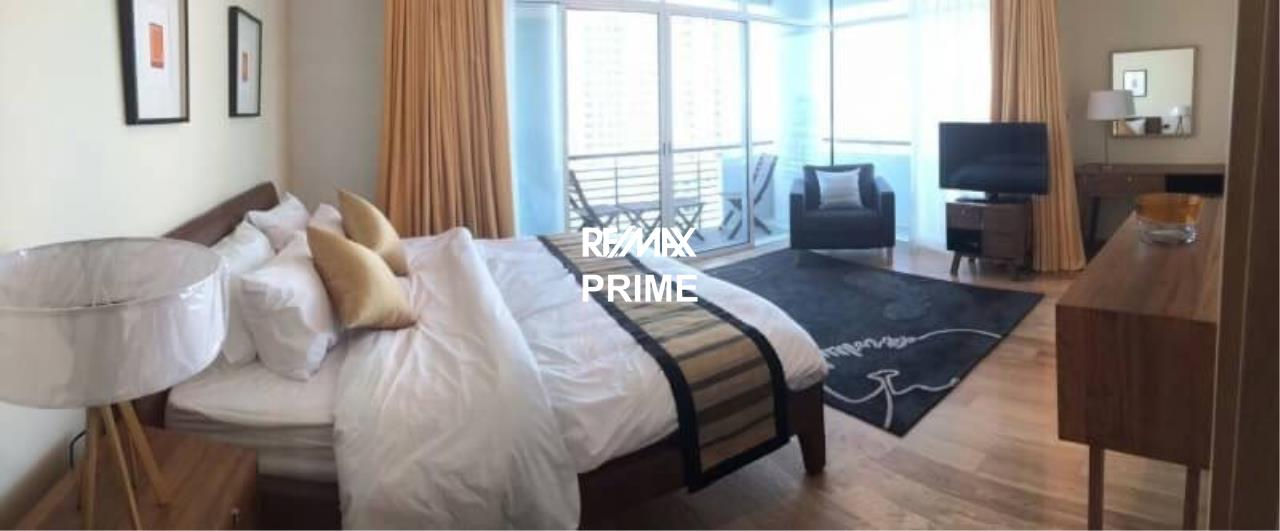 RE/MAX PRIME Agency's For Sale and Rent Le monaco Aree 2
