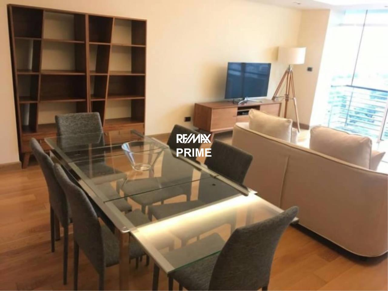 RE/MAX PRIME Agency's For Sale and Rent Le monaco Aree 5