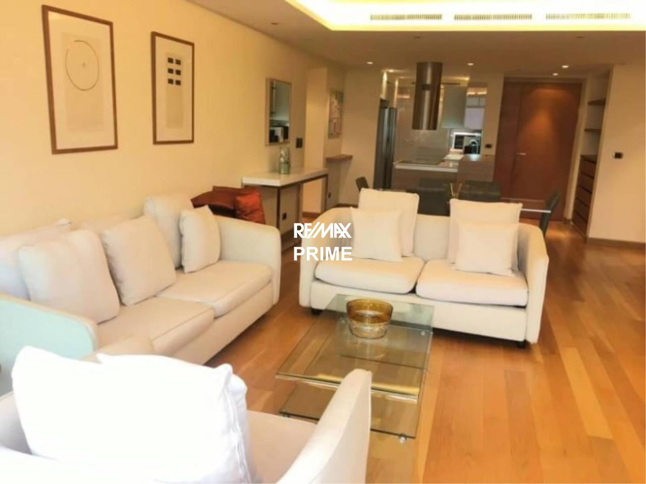 RE/MAX PRIME Agency's For Sale and Rent Le monaco Aree 6