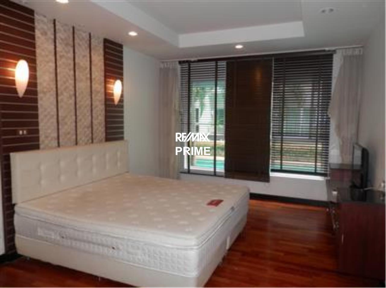 RE/MAX PRIME Agency's For Rent Avenue Sukhumvit 61 2