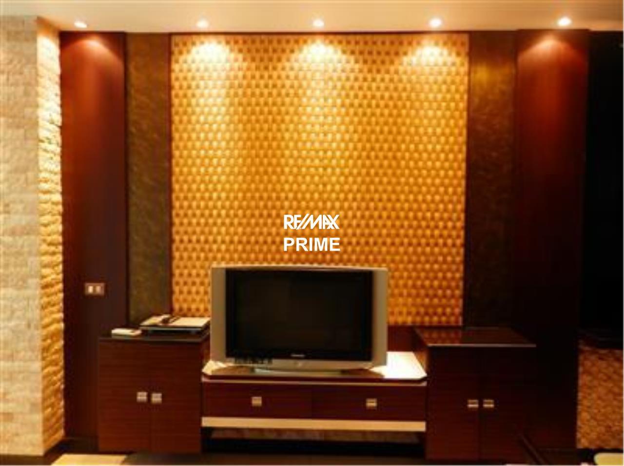 RE/MAX PRIME Agency's For Rent Avenue Sukhumvit 61 4