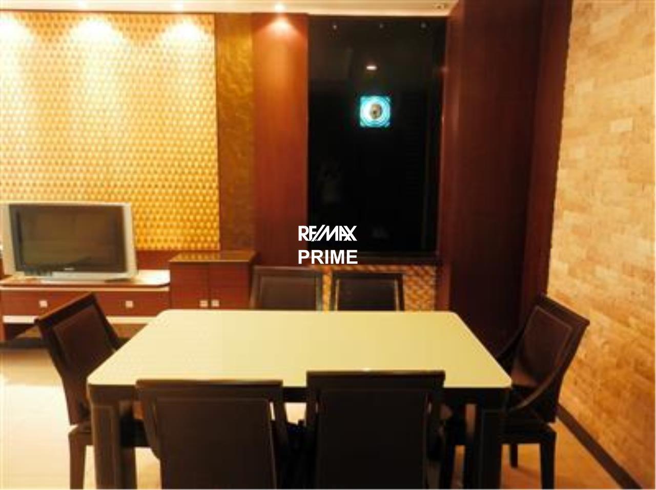 RE/MAX PRIME Agency's For Rent Avenue Sukhumvit 61 5