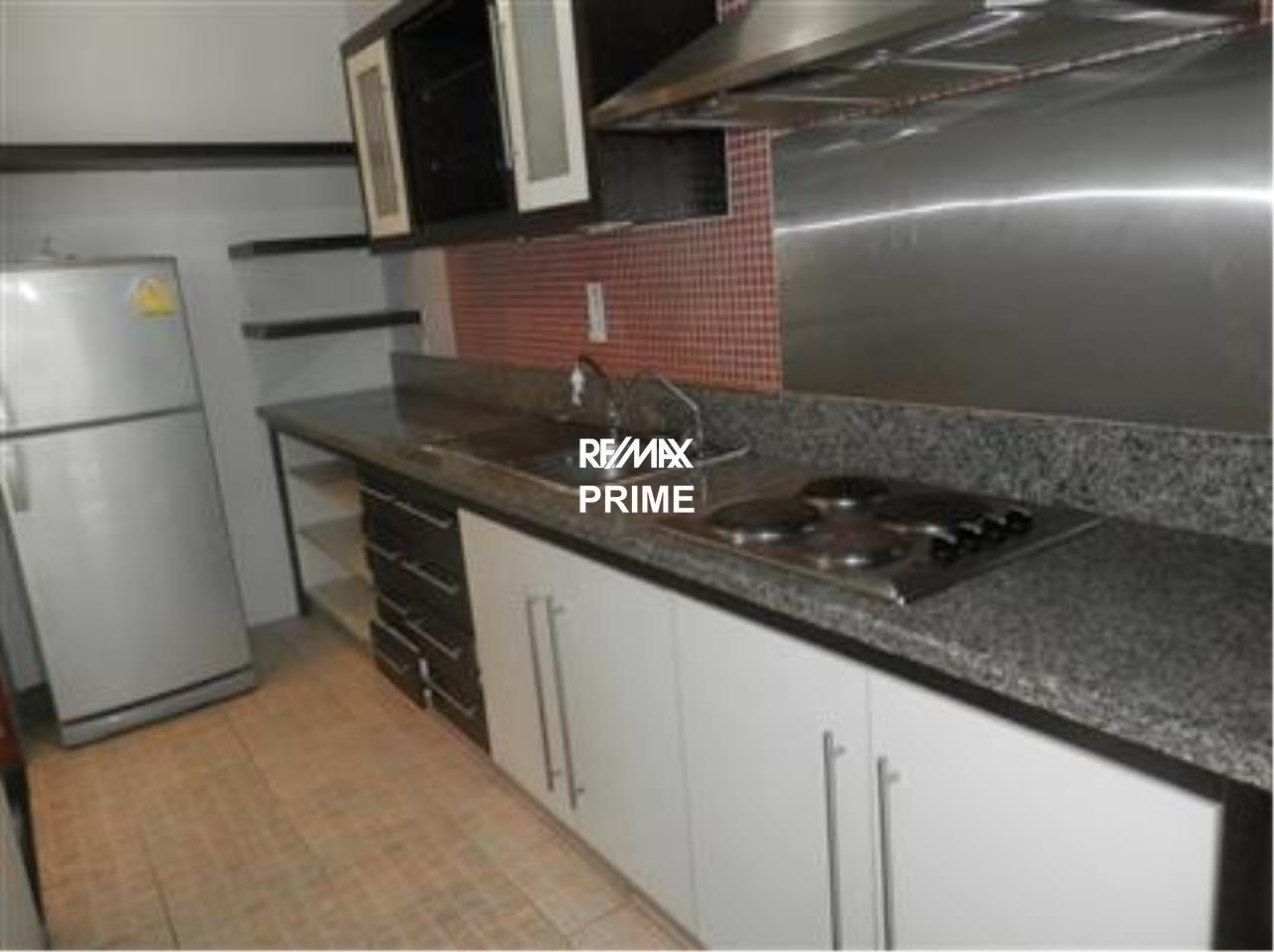 RE/MAX PRIME Agency's For Rent Avenue Sukhumvit 61 6