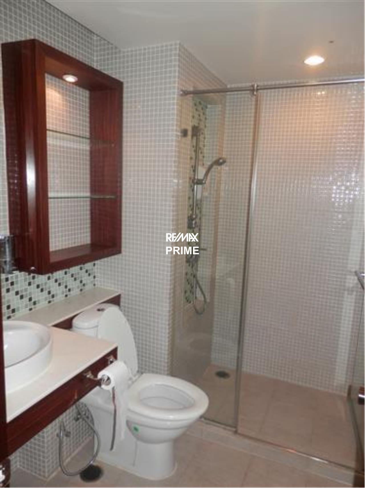 RE/MAX PRIME Agency's For Rent Avenue Sukhumvit 61 7