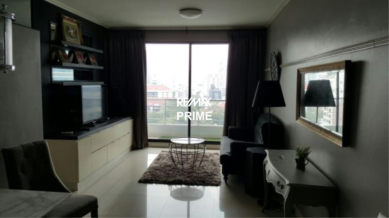 RE/MAX PRIME Agency's For Rent Zenith 42 1