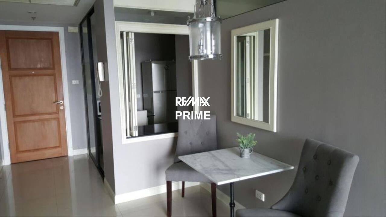 RE/MAX PRIME Agency's For Rent Zenith 42 2