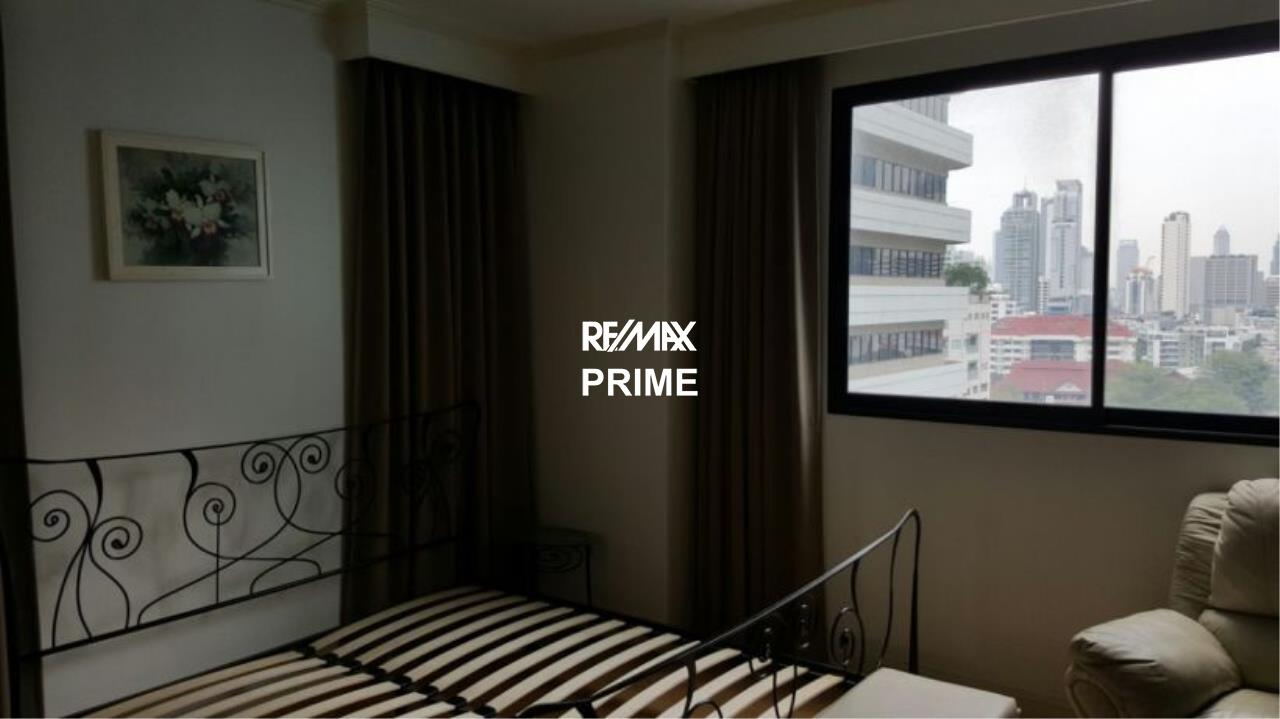RE/MAX PRIME Agency's For Rent Zenith 42 4