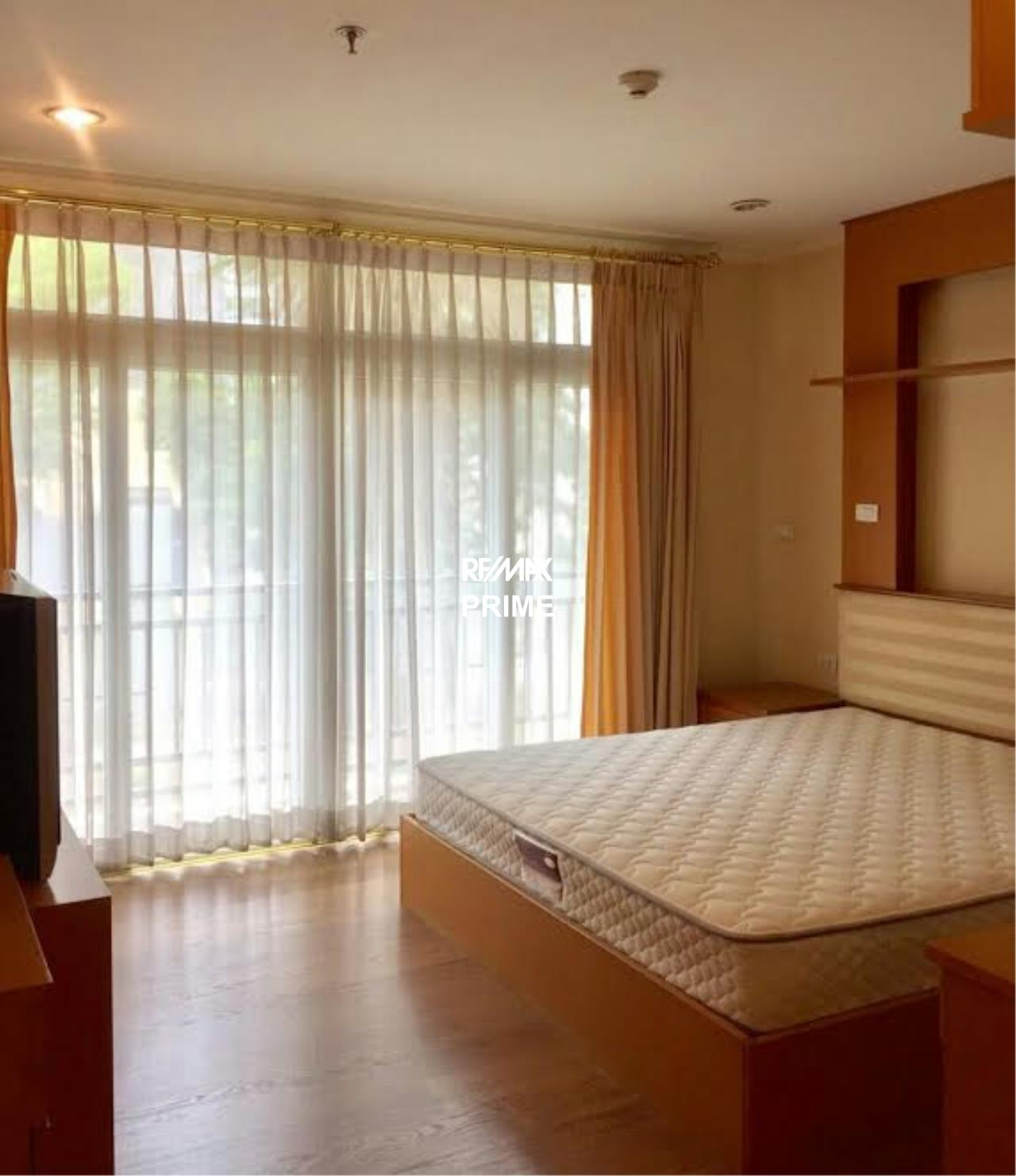 RE/MAX PRIME Agency's For Sale Wattana Suites 4