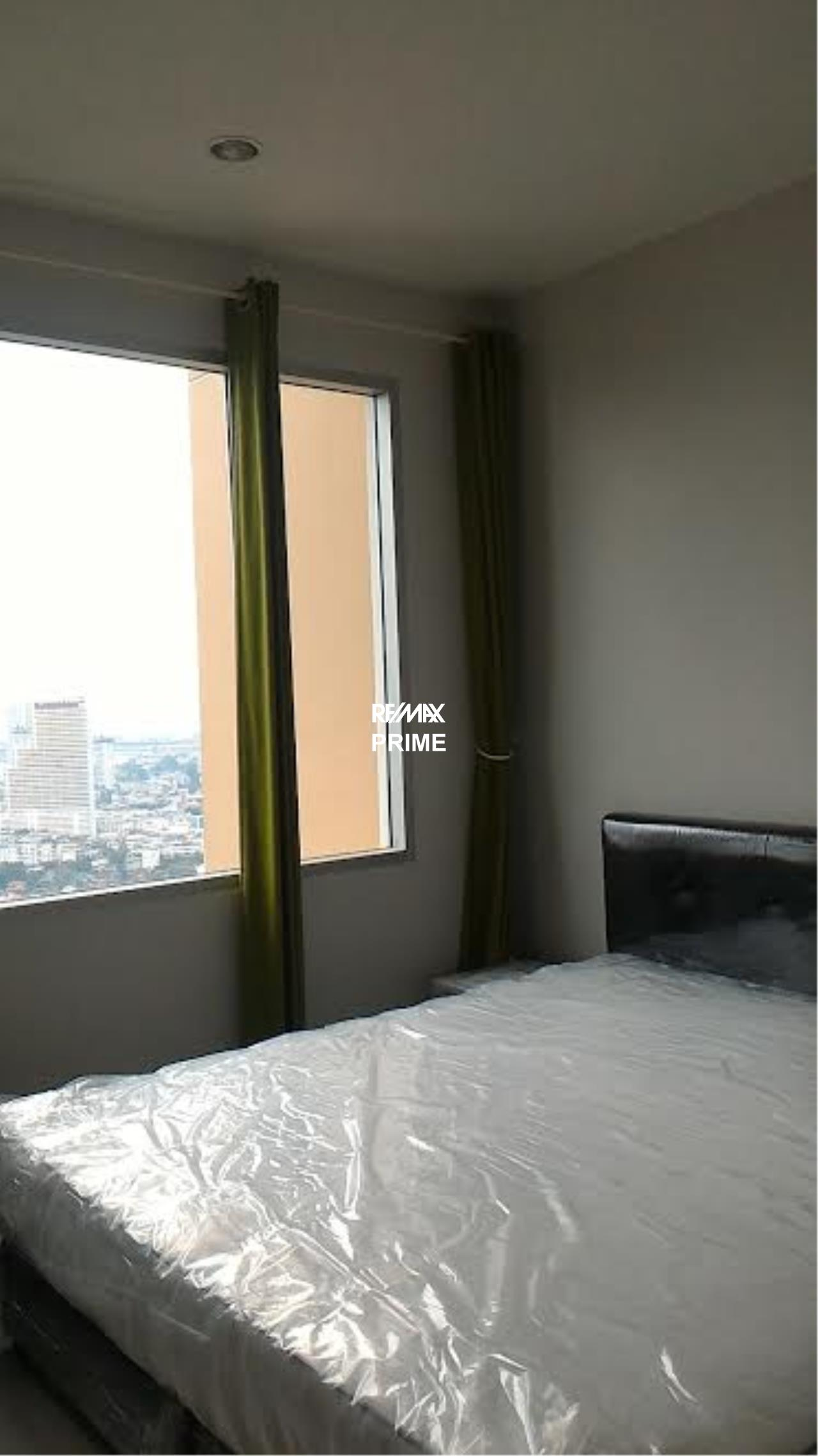 RE/MAX PRIME Agency's For Rent Villa Sathorn 2