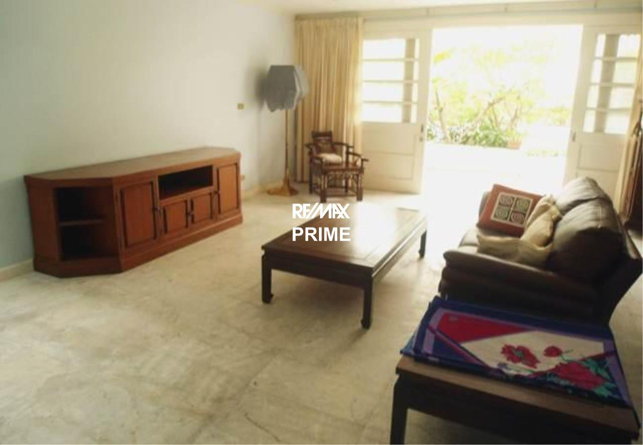 RE/MAX PRIME Agency's For Rent Natural Place 9