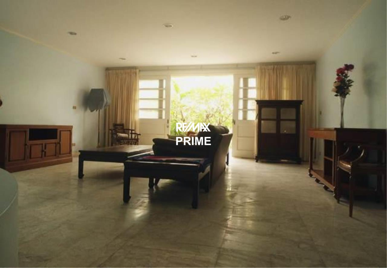 RE/MAX PRIME Agency's For Rent Natural Place 10