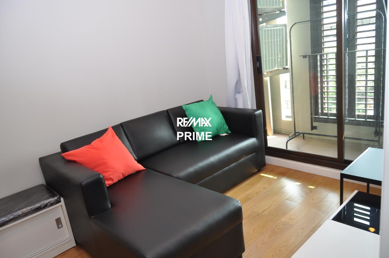 RE/MAX PRIME Agency's For Rent Condolette Dwell Sukhumvit 26 2