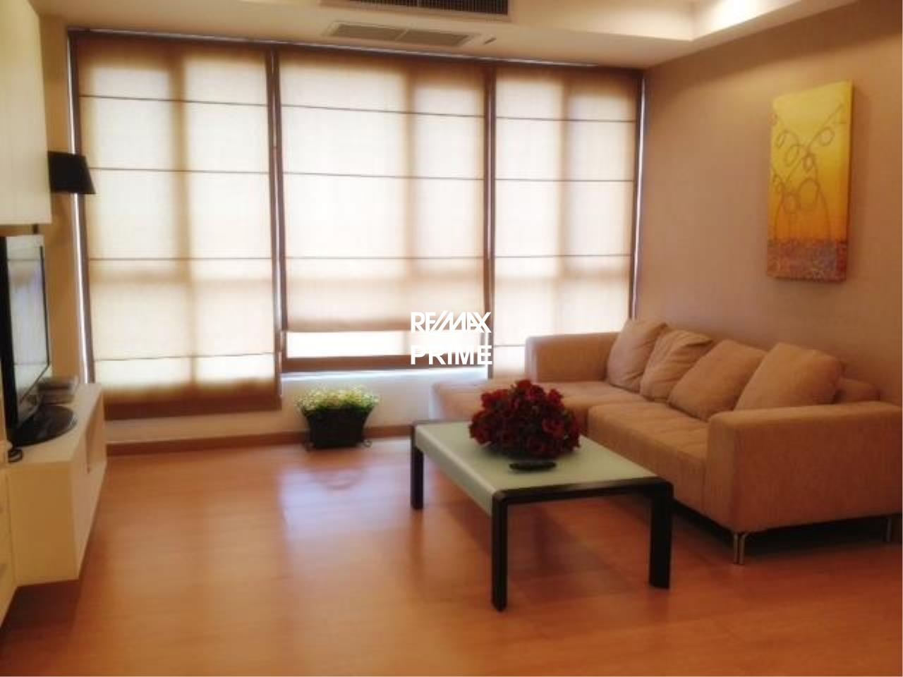 RE/MAX PRIME Agency's For Rent Inspire Rama 9 2